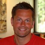 Johan Brelin